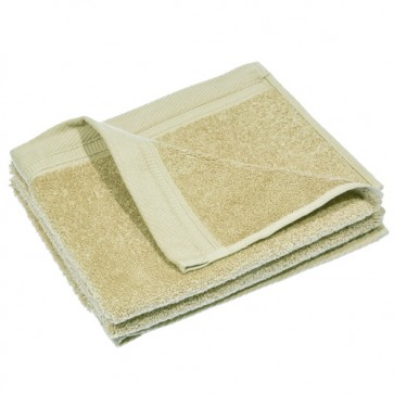 Rits Royal Beige Bath Towel