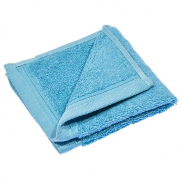 Rits Royal Blue Hand Towel