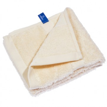 Villeroy & Boch Shell Wave Towel
