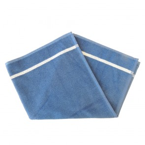 Jorzolino Blue Kitchen Towel