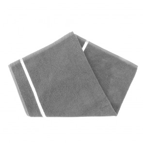 Jorzolino Grey Kitchen Towel