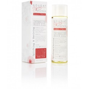Uplifting & Reviving Intensive Body Oil 100ml